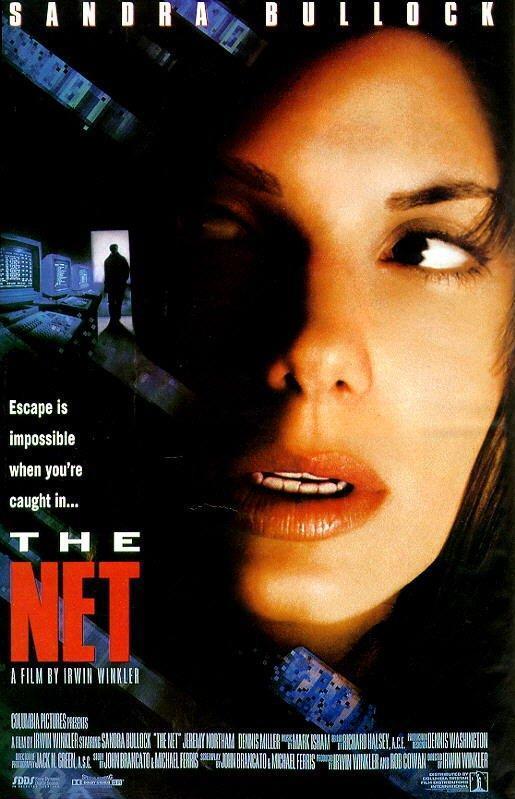 The%20net