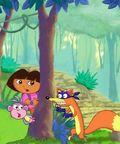 Dora-the-Explorer-p08