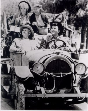 The-beverly-hillbillies1