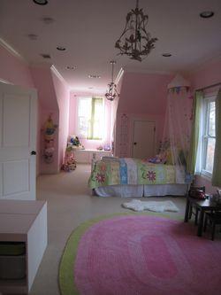 House pix 2009 (23)