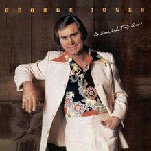 George_jones