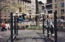 Playground_bh