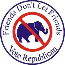 Republican5997