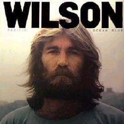 Dennis_wilson_2