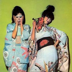 Sparks_kimonof