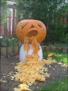 Sick_pumpkin_2_353x470