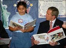 Bush_book