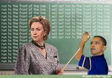 581_classroom