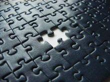 220121_puzzles