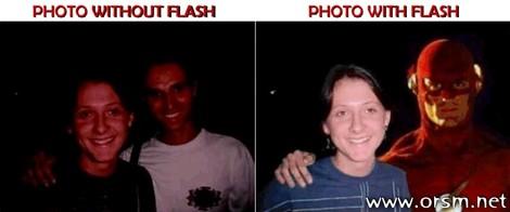 Flashphoto