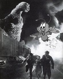 Godzilla_cheerio