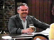 Johnratzenberger_cheers