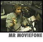 Moviefone_2
