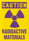 Rad_caution_sign_1