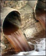 _1672207_sewage2