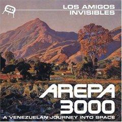 Arepa_3000