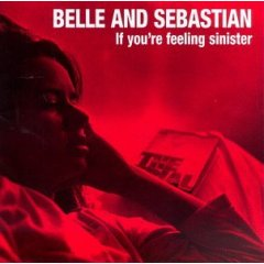 Belle_and_sebastian