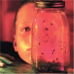 Jar_of_flies