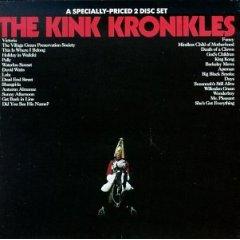 Kink_kronikles_1