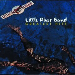 Little_river_band