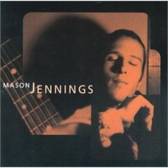 Mason_jennings