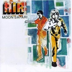 Moon_safari