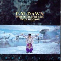 Pm_dawn