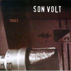 Son_volt