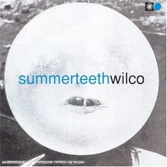Summer_teeth